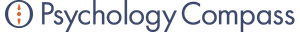 Psychology Compass Logo